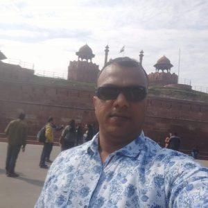 Dileepkumar. K