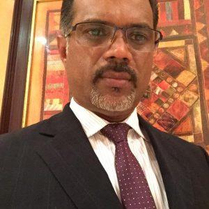 Abdul Shukkoor