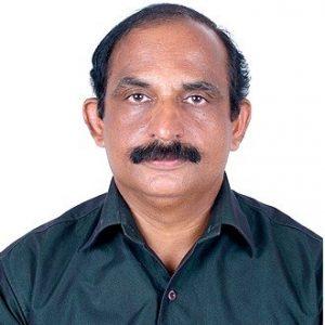 Radhakrihna Panicker