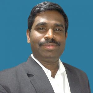 Thirumalai J