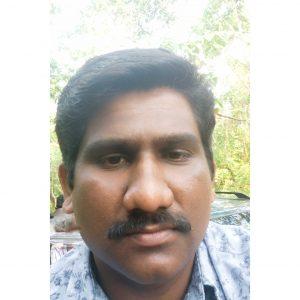 Umesh Kumar G